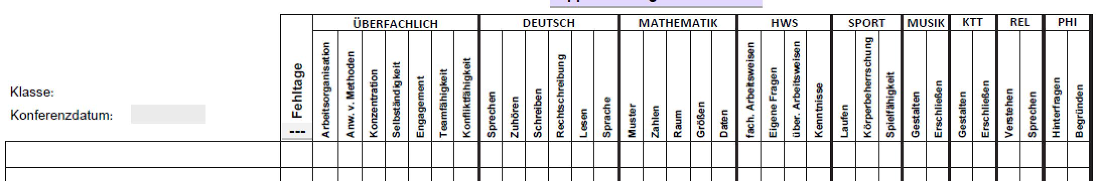 Update Dbs2000 Archiv Ziso Helpdesk